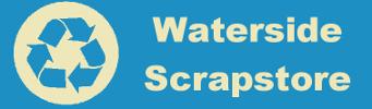 Waterside Scrapstore